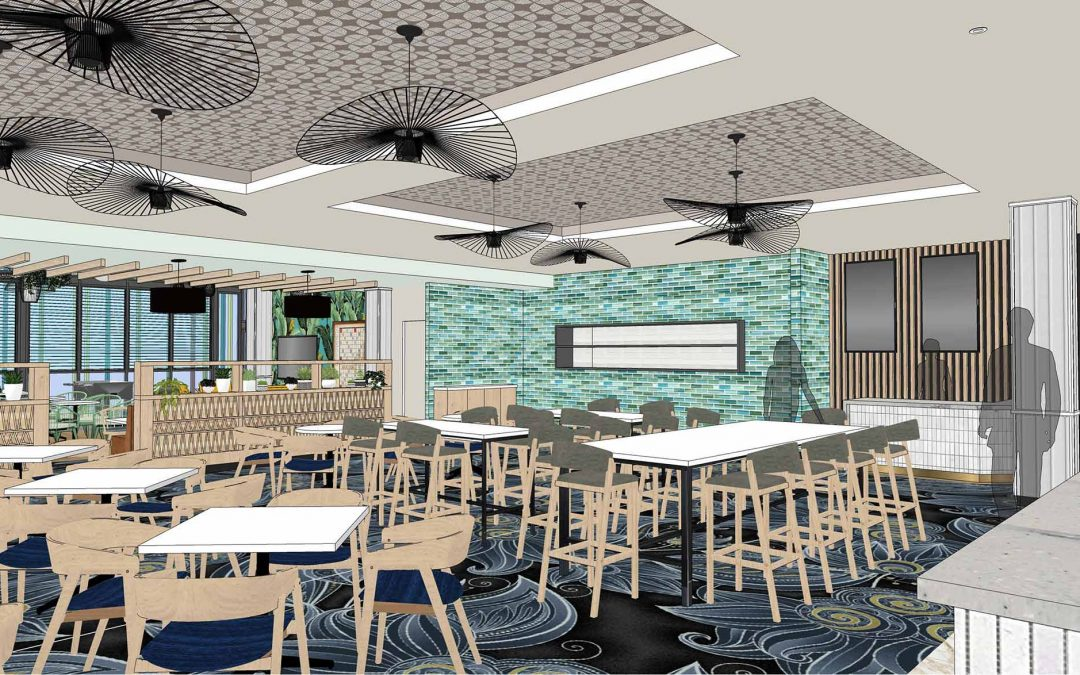 Gympie RSL re-opening update