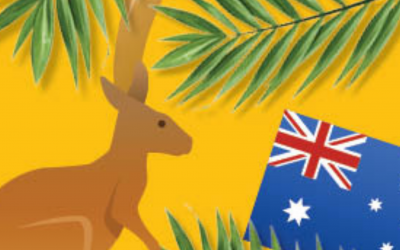 Australia Day at Gympie RSL!