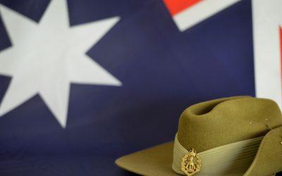 Young Veterans Social Event
